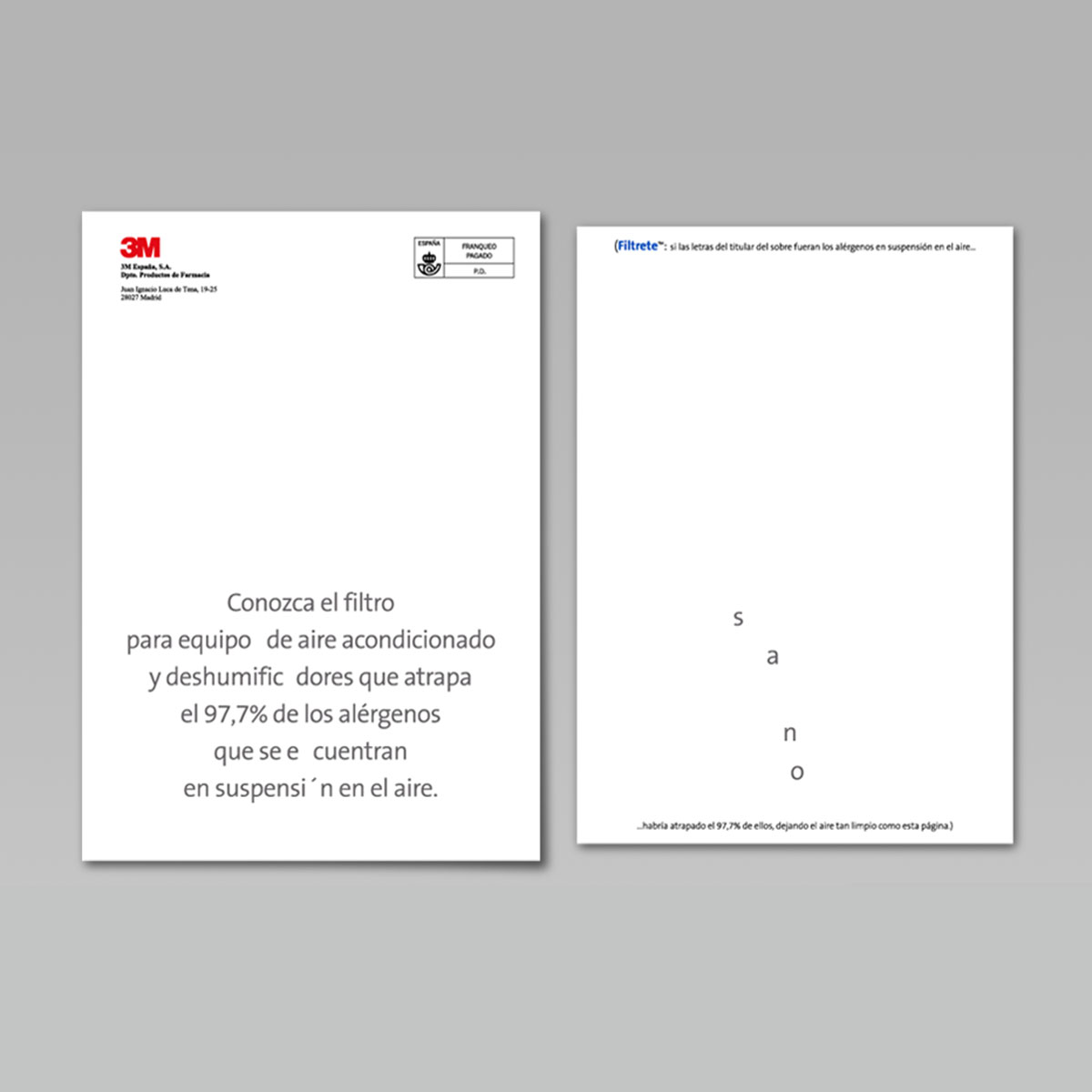 Luis R Santos - multicreative   Portfolio
